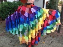 Gleeman's Cloak. This one is mine, but I can make another for $300.