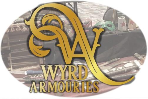 Wyrd Armouries
